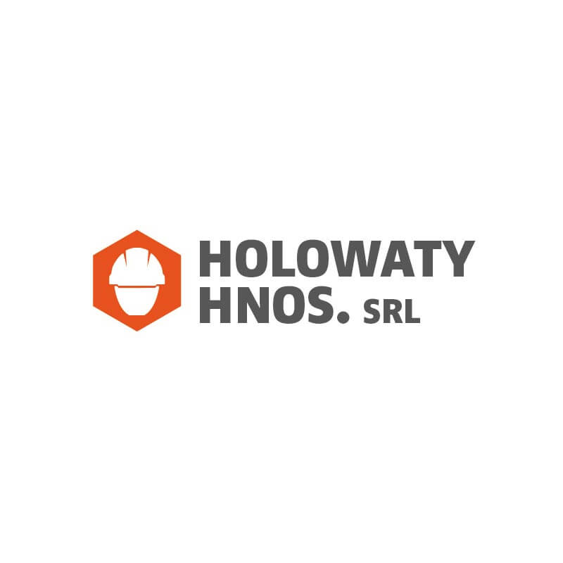 Holowaty Hermanos